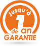 Garantie MOBILE TEAM